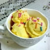 <b>怎么做芒果冰淇淋最好吃 芒果冰淇淋怎么做好吃</b>