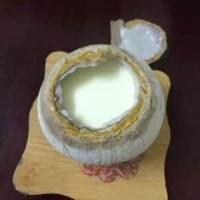 <b>家常椰子炖奶的bet356体育备用_bet356官网网址_bet356手机版娱乐平台 椰子炖奶怎么做好吃</b>