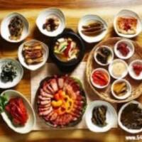 <b>【韩国料理菜谱大全】韩国料理的大乐透倍投计算_怎么做好吃?</b>