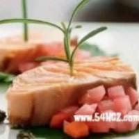 <b>中国大厨最新特色菜的bet356体育备用_bet356官网网址_bet356手机版娱乐平台大全</b>