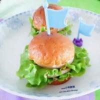 <b>香肠小汉堡怎么做好吃 家常香肠小汉堡的bet356体育备用_bet356官网网址_bet356手机版娱乐平台</b>