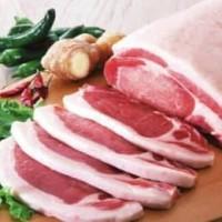 <b>猪肉怎么煮 煮熟的猪肉怎么做好吃</b>