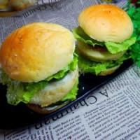 <b>生菜双层猪肉汉堡怎么做好吃 生菜双层猪肉汉堡最正宗的bet356体育备用_bet356官网网址_bet356手机版娱乐平台</b>