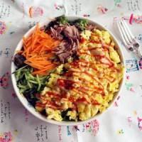 <b>怎么做早安沙拉最好吃 早安沙拉怎么做好吃</b>