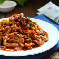 <b>怎么做鱼香肉丝最好吃 鱼香肉丝怎么做好吃</b>