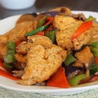 <b>田园家常豆腐怎么做好吃 田园家常豆腐的家常大乐透倍投计算</b>