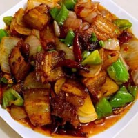 <b>家常回锅肉怎么做好吃 家常家常回锅肉的大乐透倍投计算</b>