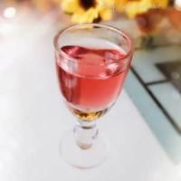 <b>清香樱桃果酒怎么做好吃 清香樱桃果酒最正宗的bet356体育备用_bet356官网网址_bet356手机版娱乐平台</b>