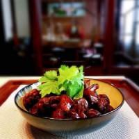 <b>怎么做百叶结红烧肉最好吃 百叶结红烧肉怎么做好吃</b>
