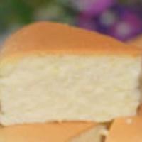 酸奶版轻乳酪的bet356体育备用_bet356官网网址_bet356手机版娱乐平台