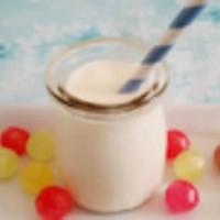 酸酸甜甜好味道 自制酸奶的大乐透倍投计算