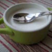高效烤箱版自制酸奶的大乐透倍投计算