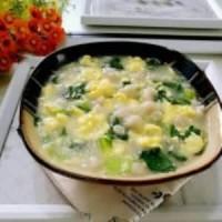 鸡蛋疙瘩汤的大乐透倍投计算