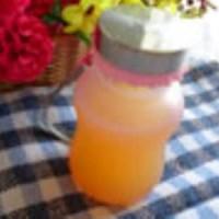 蜂蜜橙汁的大乐透倍投计算