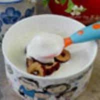 酸奶粉发的酸奶的大乐透倍投计算