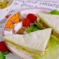 自制午餐肉的bet356体育备用_bet356官网网址_bet356手机版娱乐平台