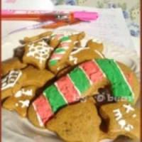 圣诞姜饼的bet356体育备用_bet356官网网址_bet356手机版娱乐平台