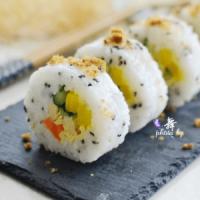 寿司饭团的家常bet356体育备用_bet356官网网址_bet356手机版娱乐平台