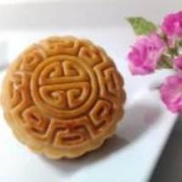 白莲蓉广式月饼的大乐透倍投计算