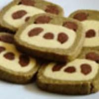 熊猫饼干的bet356体育备用_bet356官网网址_bet356手机版娱乐平台