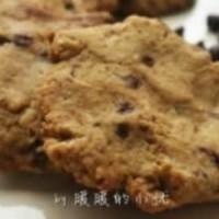 巧克力奇普饼干的bet356体育备用_bet356官网网址_bet356手机版娱乐平台