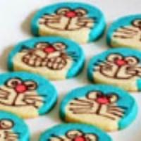 哆啦A梦饼干的bet356体育备用_bet356官网网址_bet356手机版娱乐平台