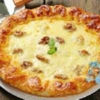 榴莲核桃仁芝心披萨的家常bet356体育备用_bet356官网网址_bet356手机版娱乐平台
