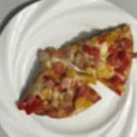 电饼铛披萨的bet356体育备用_bet356官网网址_bet356手机版娱乐平台