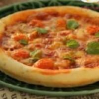 烤肉番茄披萨的家常大乐透倍投计算