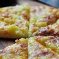 榴莲披萨的家常bet356体育备用_bet356官网网址_bet356手机版娱乐平台