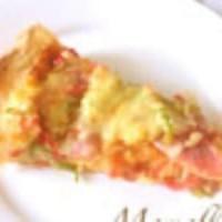 不用酵母的披萨的bet356体育备用_bet356官网网址_bet356手机版娱乐平台