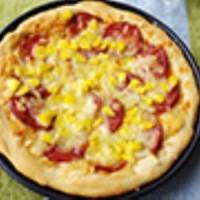 火腿披萨的bet356体育备用_bet356官网网址_bet356手机版娱乐平台