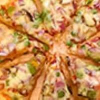 田园披萨的bet356体育备用_bet356官网网址_bet356手机版娱乐平台