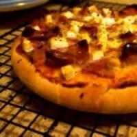 超快手培根披萨的大乐透倍投计算