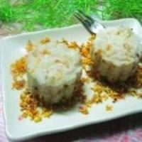 桂花米饭月饼的大乐透倍投计算