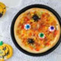 万圣节尖叫披萨的大乐透倍投计算