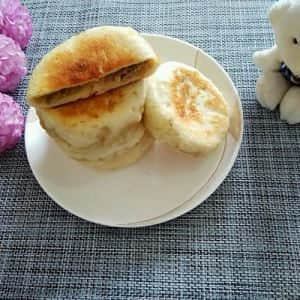 芹菜肉馅饼的bte365 安卓_bte365正规网站_bte365网站找不到了吗