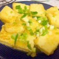 酱烧鸡蛋豆腐的家常大乐透倍投计算图解