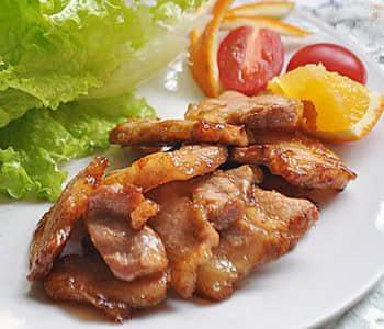 烤五花肉怎么腌制 烤五花肉的大乐透倍投计算 烤五花肉的副作用