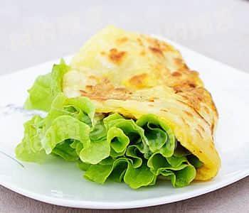 鸡蛋灌饼 鸡蛋灌饼的面怎么和 鸡蛋灌饼的大乐透倍投计算