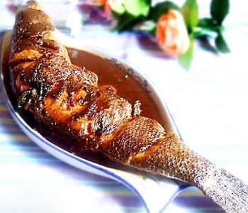 红烧黑鱼的大乐透倍投计算大全 红烧黑鱼怎么做去腥 红烧黑鱼怎么做入味