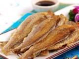 油炸小黄鱼 油炸小黄鱼的大乐透倍投计算 油炸小黄鱼的营养价值