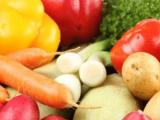 秋天吃什么对身体好 秋季养生多吃四类食物预防疾病