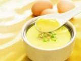 感冒能吃鸡蛋吗 感冒吃鸡蛋可以吗