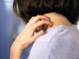身上痒痒预示10种病,身上痒是怎么