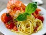7大秋季海鲜让你越吃越瘦