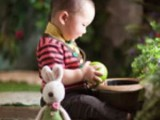 宝宝夏季常见病的使用手册