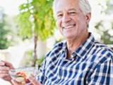 糖尿病患者的正确饮食顺序