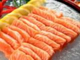 能降血脂的五种平民食物