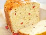 多吃粗粮面包可预防糖尿病